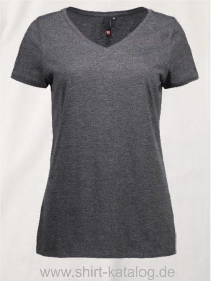 25935-ID-Identity-core-v-neck-damen-0543-charcoal