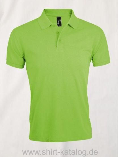 25945-Sols-Mens-Polo-Shirt-Prime-apple-green