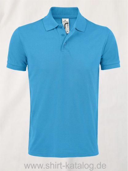 25945-Sols-Mens-Polo-Shirt-Prime-aqua