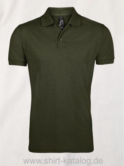 25945-Sols-Mens-Polo-Shirt-Prime-army