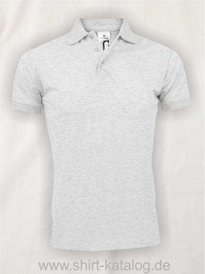 25945-Sols-Mens-Polo-Shirt-Prime-ash