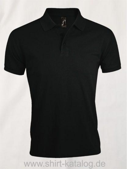 25945-Sols-Mens-Polo-Shirt-Prime-black