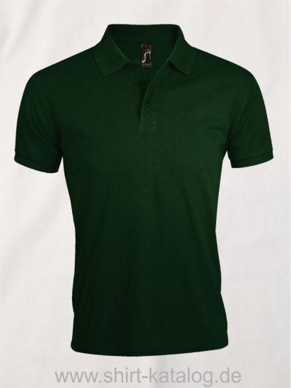 25945-Sols-Mens-Polo-Shirt-Prime-bottle-green