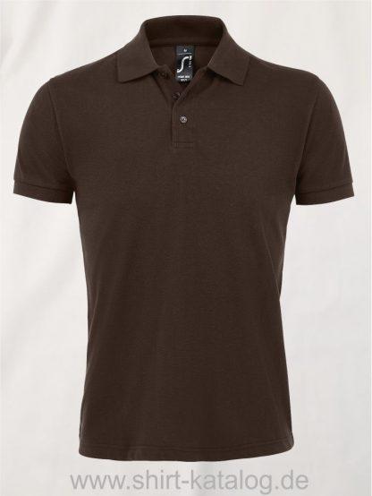 25945-Sols-Mens-Polo-Shirt-Prime-chocolate