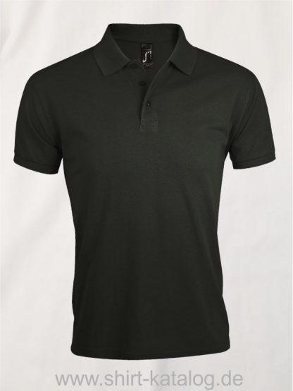 25945-Sols-Mens-Polo-Shirt-Prime-dark-grey