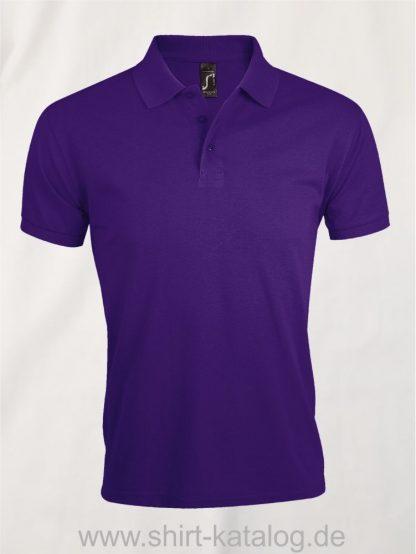 25945-Sols-Mens-Polo-Shirt-Prime-dark-purple
