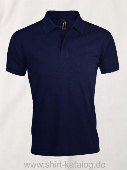 25945-Sols-Mens-Polo-Shirt-Prime-french-navy