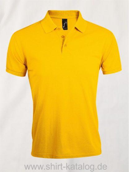 25945-Sols-Mens-Polo-Shirt-Prime-gold
