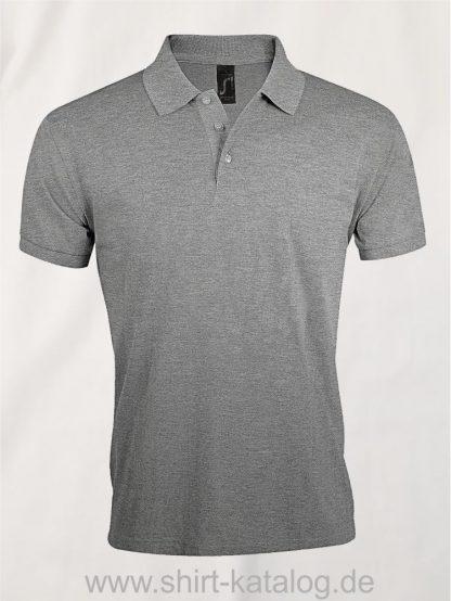 25945-Sols-Mens-Polo-Shirt-Prime-grey-melange