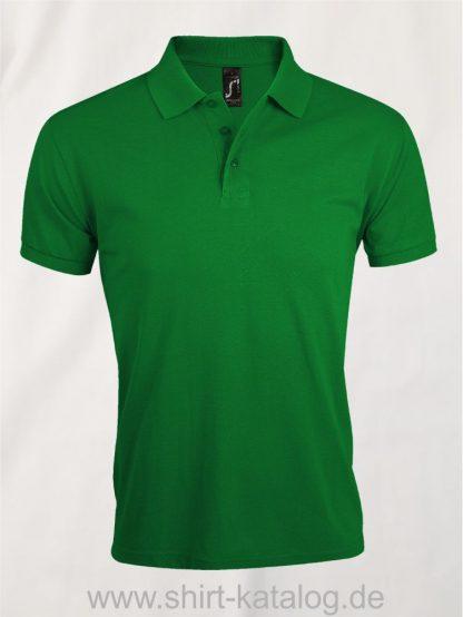 25945-Sols-Mens-Polo-Shirt-Prime-kelly-green