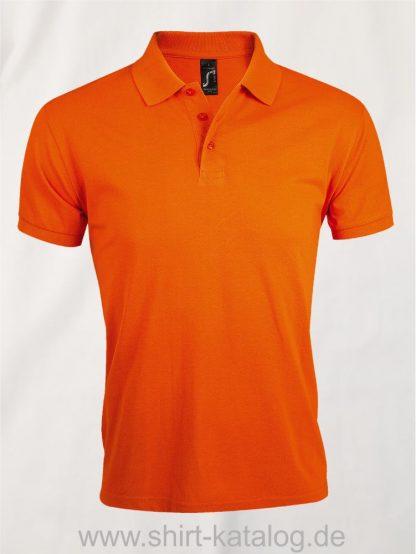 25945-Sols-Mens-Polo-Shirt-Prime-orange