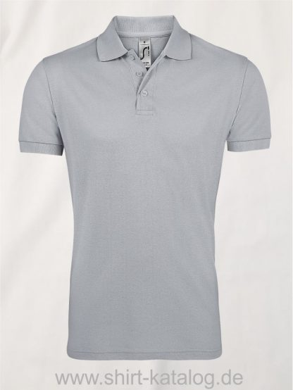 25945-Sols-Mens-Polo-Shirt-Prime-pure-grey