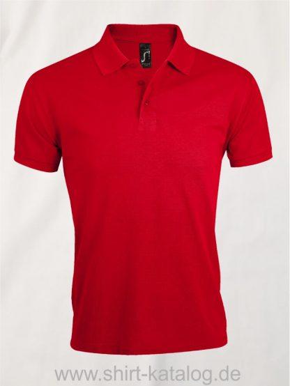 25945-Sols-Mens-Polo-Shirt-Prime-red