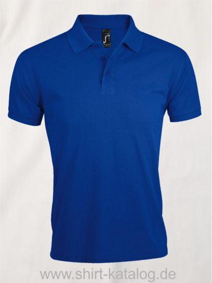 25945-Sols-Mens-Polo-Shirt-Prime-royal-blue