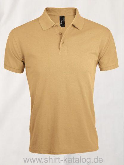 25945-Sols-Mens-Polo-Shirt-Prime-sand