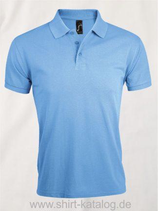 25945-Sols-Mens-Polo-Shirt-Prime-sky-blue