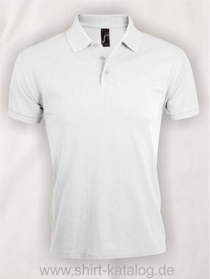 25945-Sols-Mens-Polo-Shirt-Prime-white