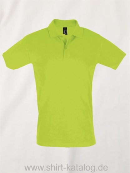 26157-Sols-Mens-Polo-Shirt-Perfect-apple-green