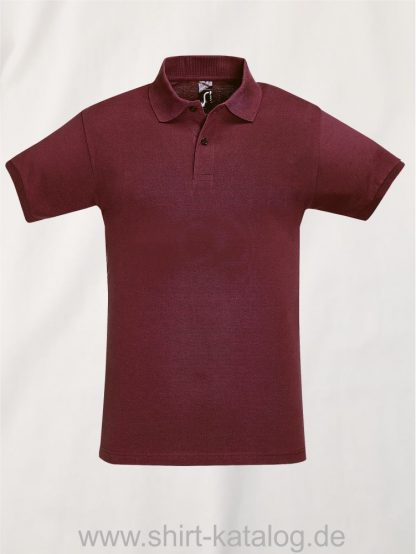 26157-Sols-Mens-Polo-Shirt-Perfect-burgundy