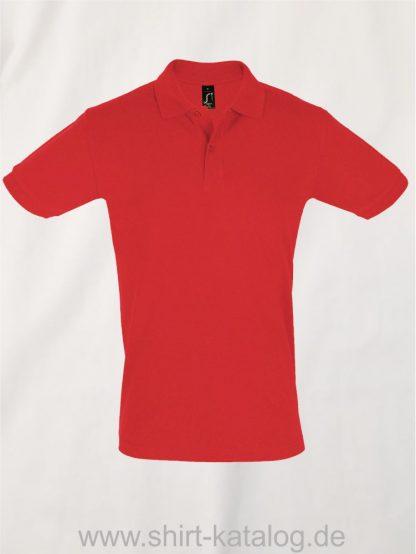 26157-Sols-Mens-Polo-Shirt-Perfect-hibiscus
