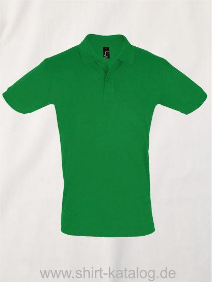 26157-Sols-Mens-Polo-Shirt-Perfect-kelly-green