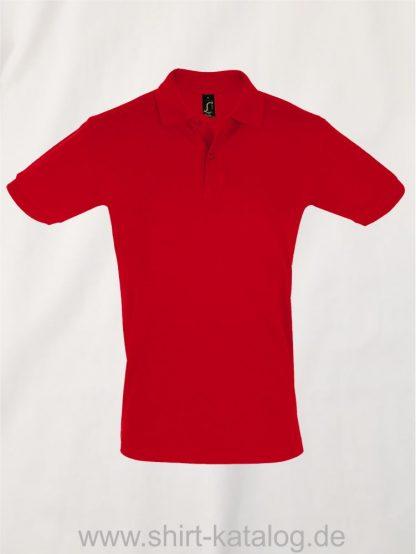 26157-Sols-Mens-Polo-Shirt-Perfect-red