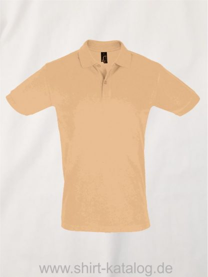 26157-Sols-Mens-Polo-Shirt-Perfect-sand
