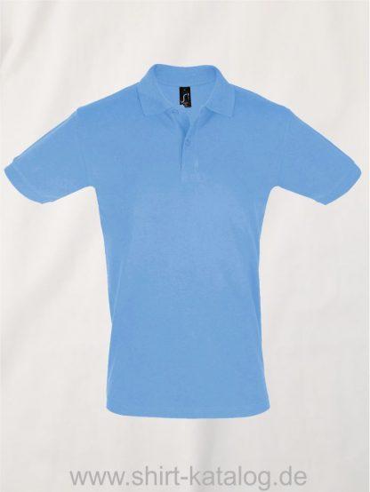 26157-Sols-Mens-Polo-Shirt-Perfect-sky-blue