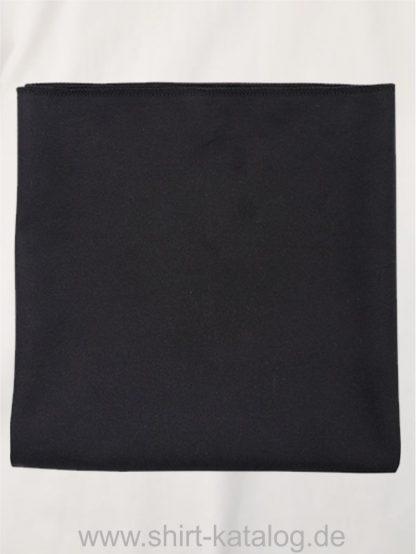 26642-Microfibre-Towel-Atoll-30-black