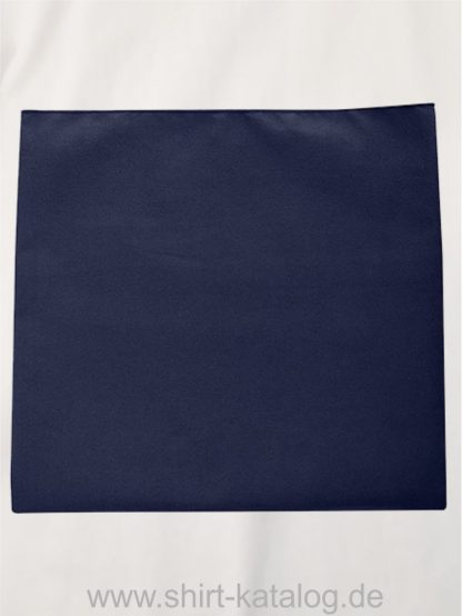 26642-Microfibre-Towel-Atoll-30-french-navy
