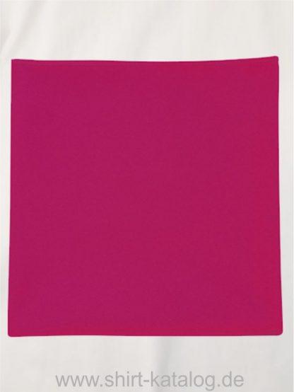26642-Microfibre-Towel-Atoll-30-fuchsia