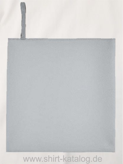 26642-Microfibre-Towel-Atoll-30-pure-grey