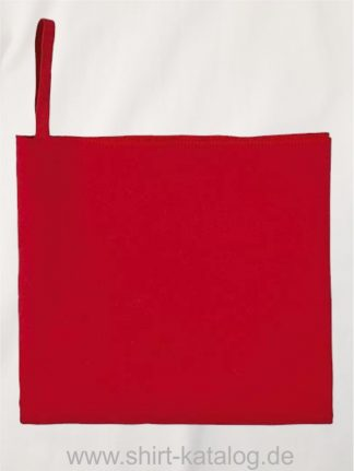 26642-Microfibre-Towel-Atoll-30-red