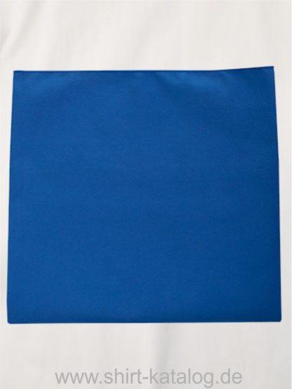 26642-Microfibre-Towel-Atoll-30-royal