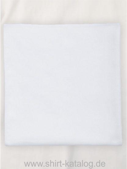 26642-Microfibre-Towel-Atoll-30-white
