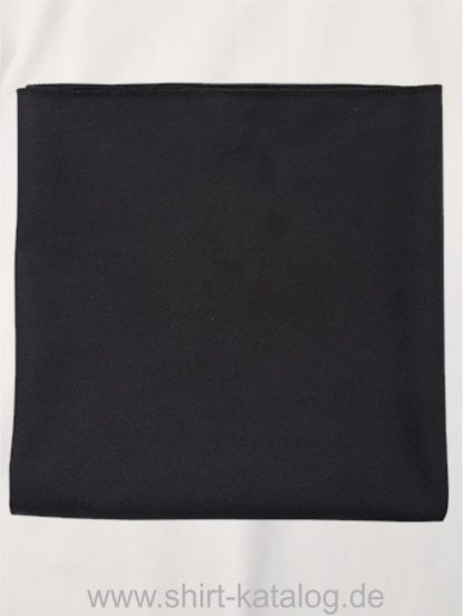 27189-Microfibre-Towel-Atoll-50-black