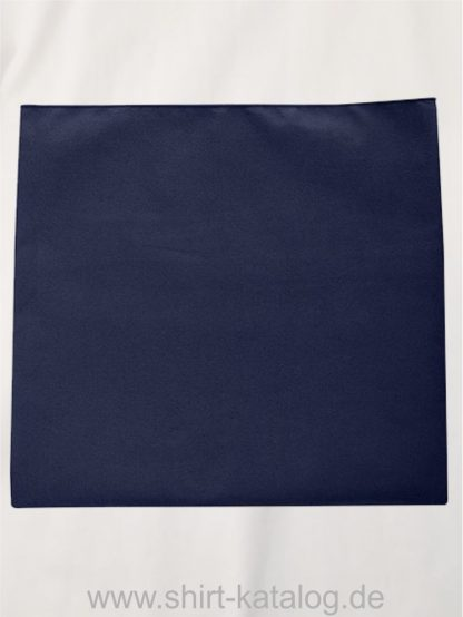 27189-Microfibre-Towel-Atoll-50-french-navy