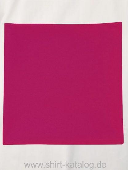 27189-Microfibre-Towel-Atoll-50-fuchsia
