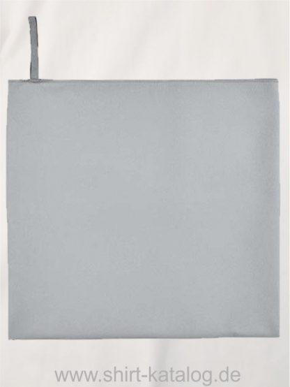27189-Microfibre-Towel-Atoll-50-pure-grey