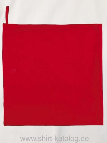 27189-Microfibre-Towel-Atoll-50-red