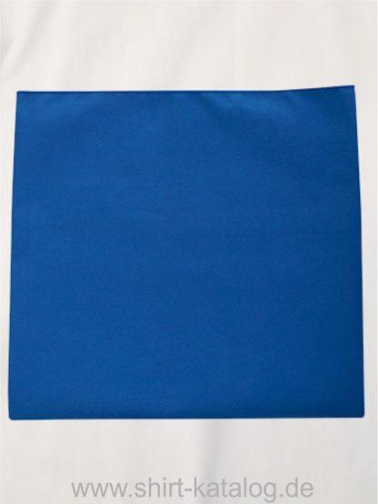 27189-Microfibre-Towel-Atoll-50-royal