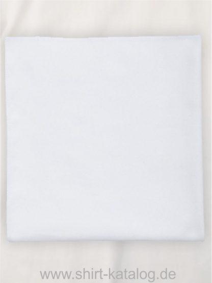 27189-Microfibre-Towel-Atoll-50-white