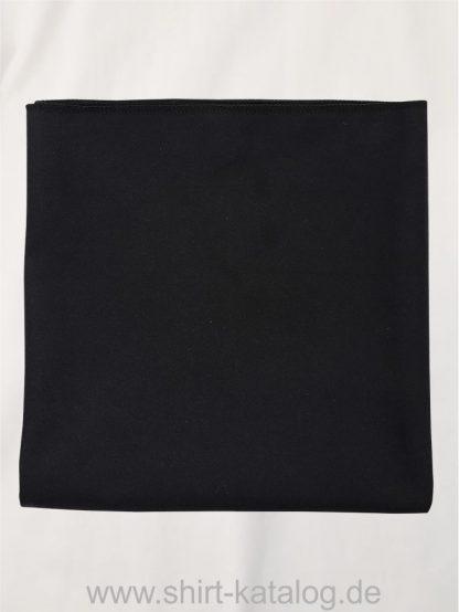 27210-Sols-Microfibre-Towel-Atoll-70-black