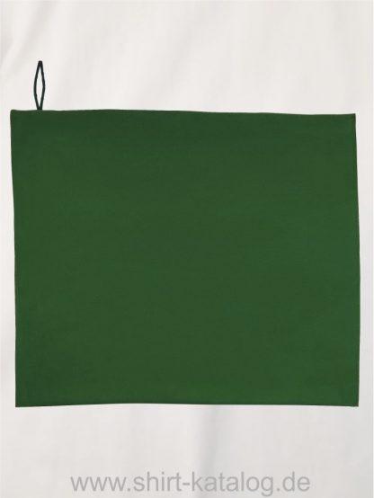 27210-Sols-Microfibre-Towel-Atoll-70-bottle-green