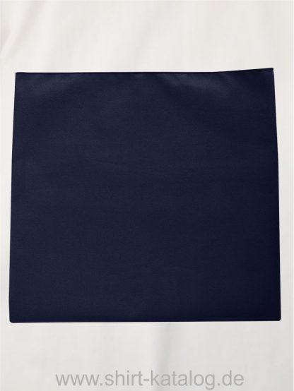 27210-Sols-Microfibre-Towel-Atoll-70-french-navy