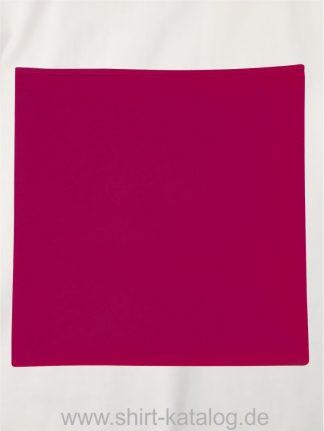 27210-Sols-Microfibre-Towel-Atoll-70-fuchsia