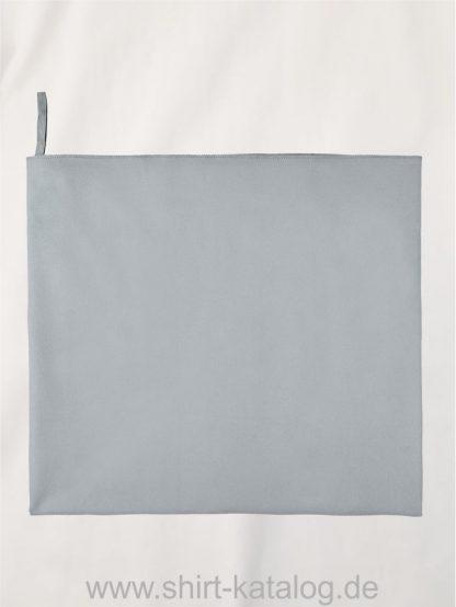 27210-Sols-Microfibre-Towel-Atoll-70-pure-grey