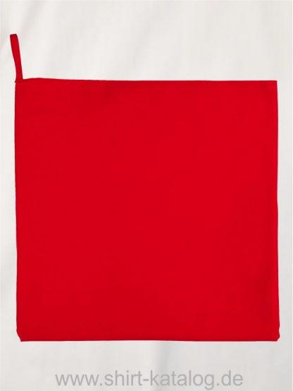 27210-Sols-Microfibre-Towel-Atoll-70-red