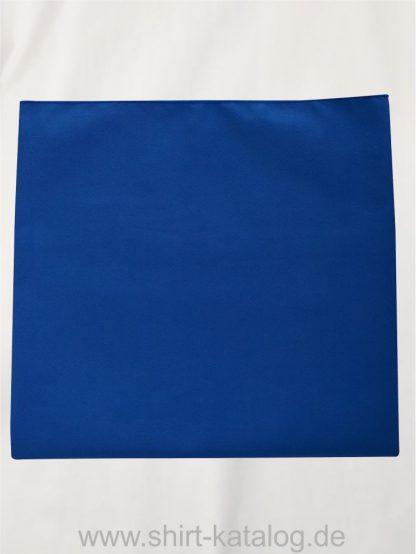 27210-Sols-Microfibre-Towel-Atoll-70-royal-blue