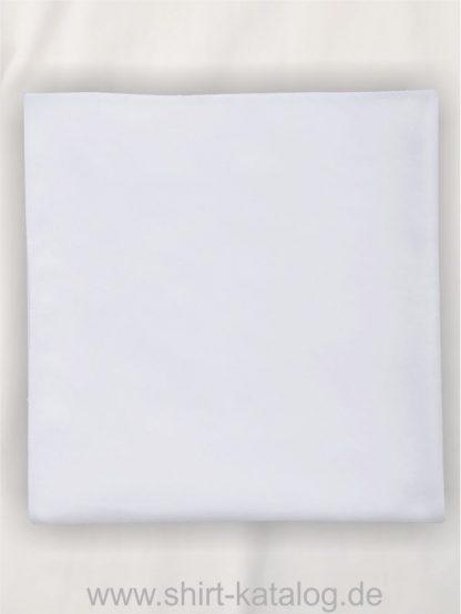 27210-Sols-Microfibre-Towel-Atoll-70-white